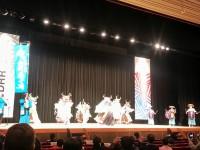 東北伝統芸能3