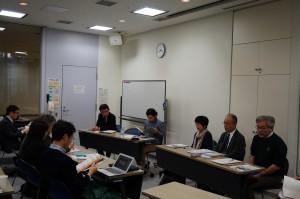 1119北海道円卓会議