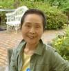 本田恭子さん