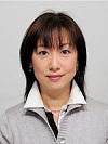 下村委津子さん