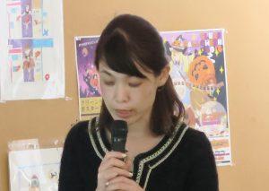 161027mofa-ishizuka